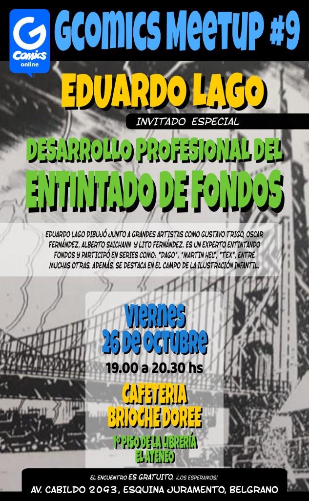 gcomics-meetup-9-eduardo-lago