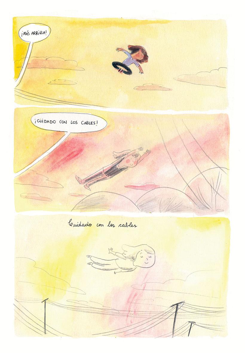 cables-sole-otero-07