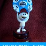 convocatoria y bases premio banda dibujada 2019