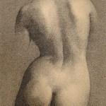 la-figura-humana-vanderpoel-thumb