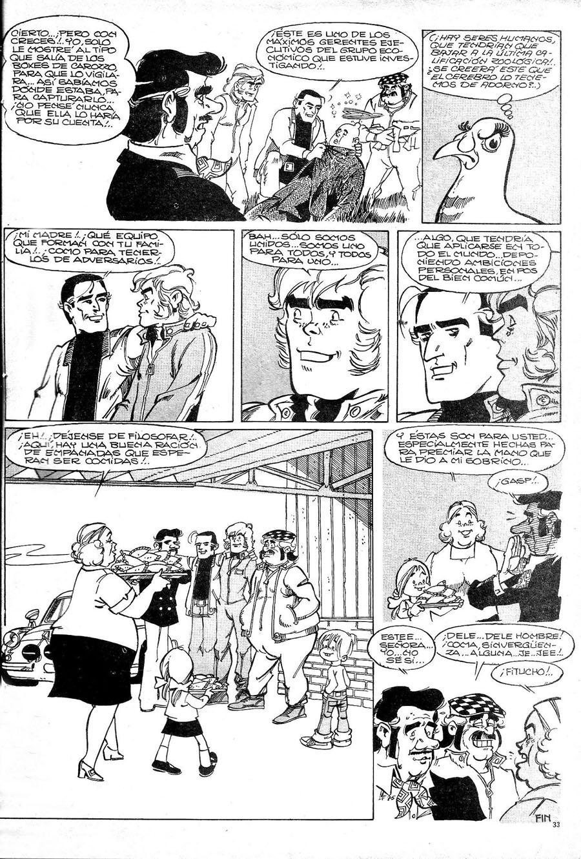 las-travesias-de-fitito-pagina2