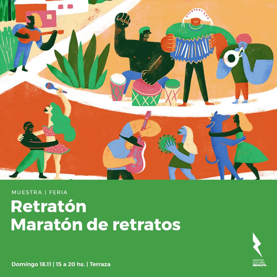 retraton-centro-cultural-recoleta-18-11