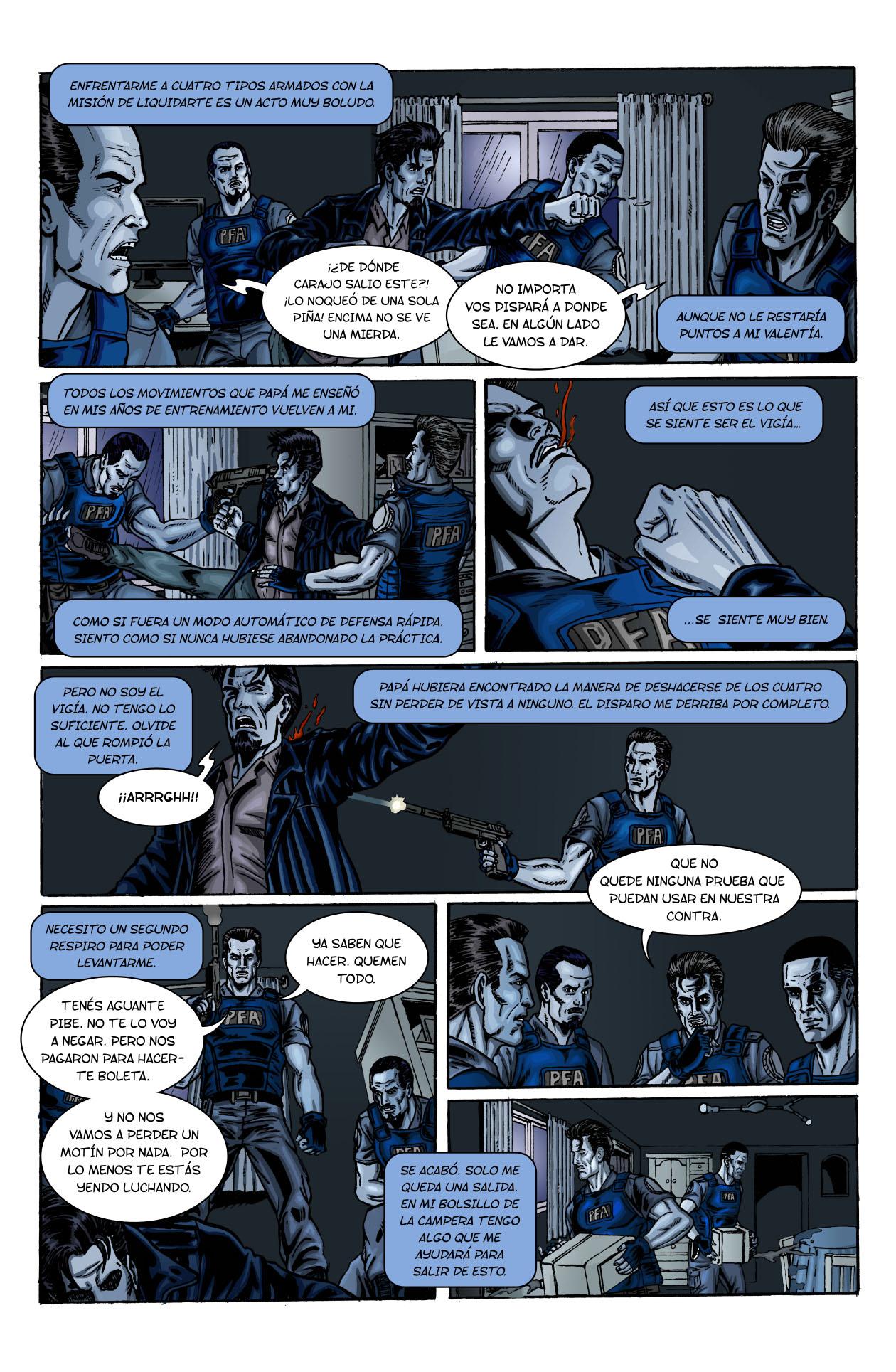 ElVigia-issue-01-page-22