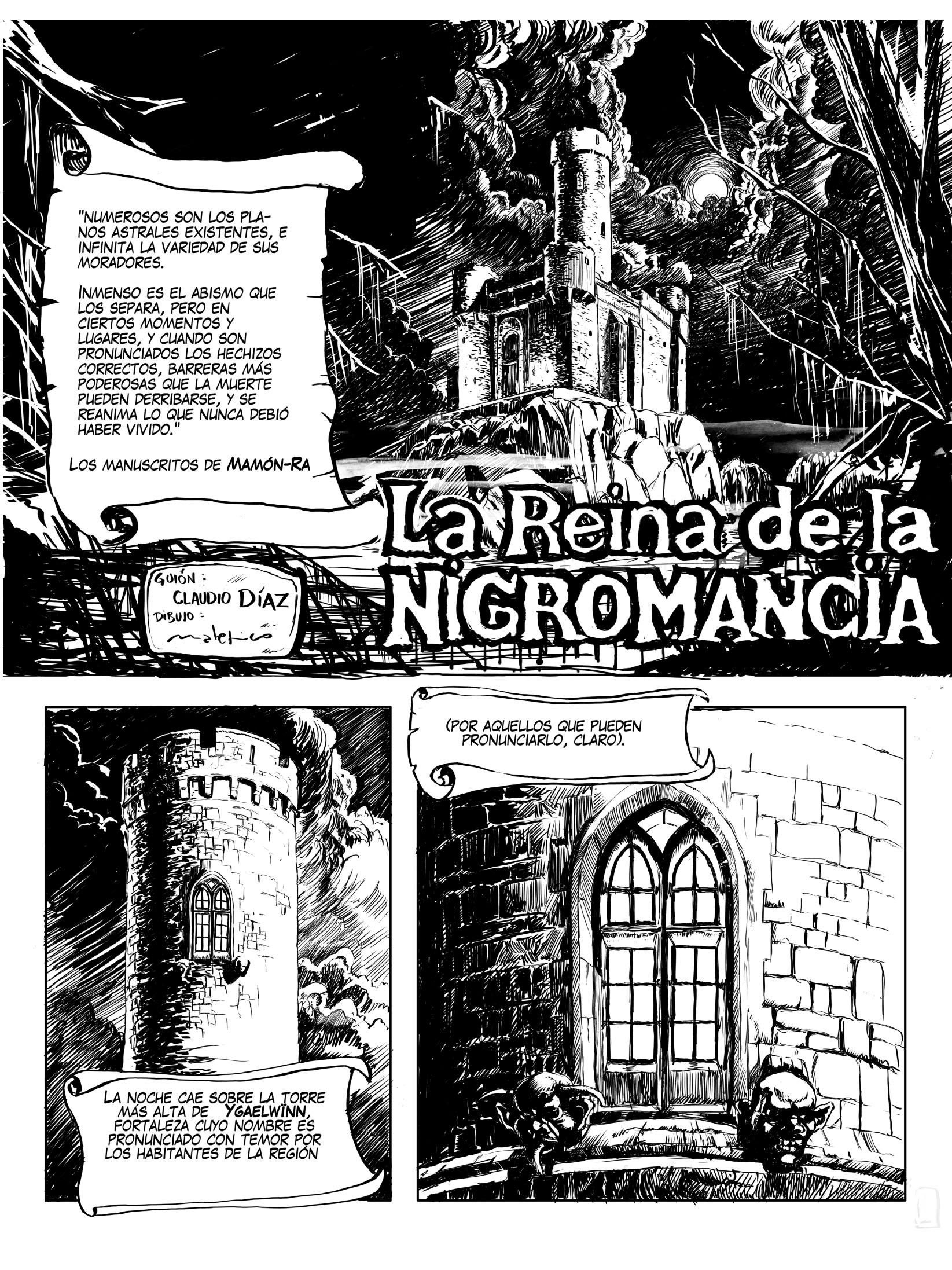 Reina-Nigromancia-01