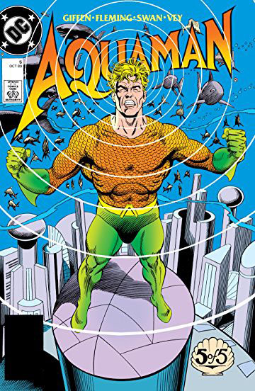 aquaman-cover