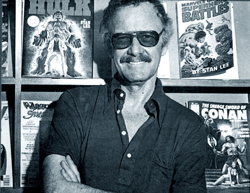 stan-lee-comics-cool