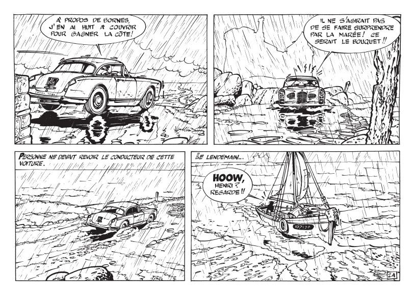 maurice-tillieux-voiture-immergee-1958-pagina01
