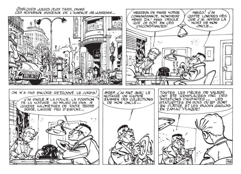 maurice-tillieux-voiture-immergee-1958-pagina02