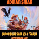 Gcomics-Meetup-12-Adrian-Sibar