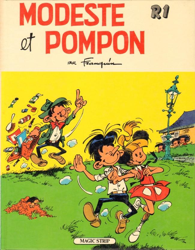andre-franquin-modeste-et-pompom-tapa