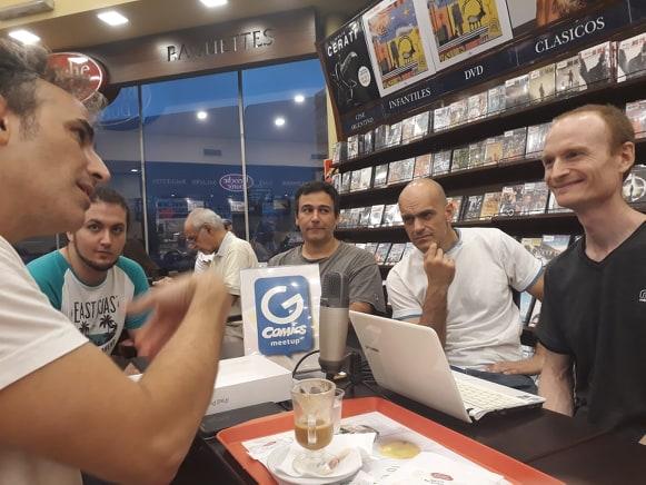 gcomics-meetup-12-adrian-sibar-grupal