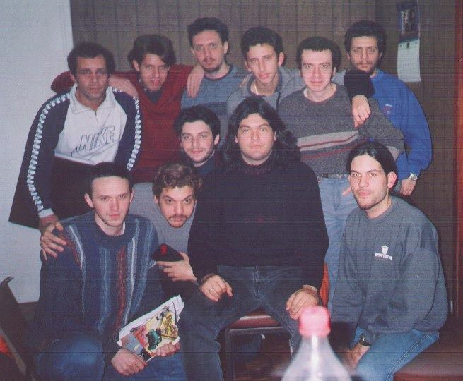 la-productora-1999