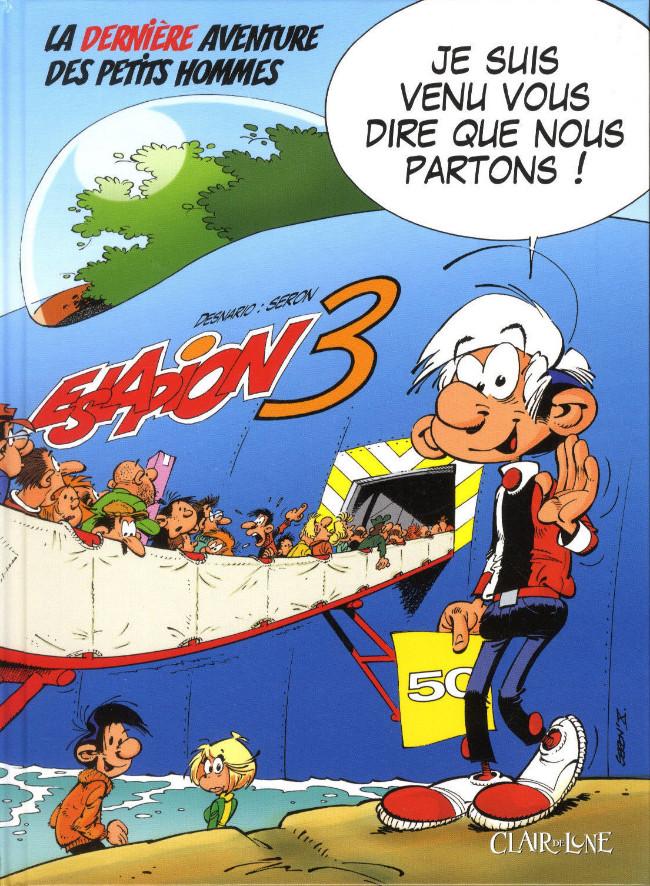 pierre-seron-los-hombrecitos-eslapion3-portada