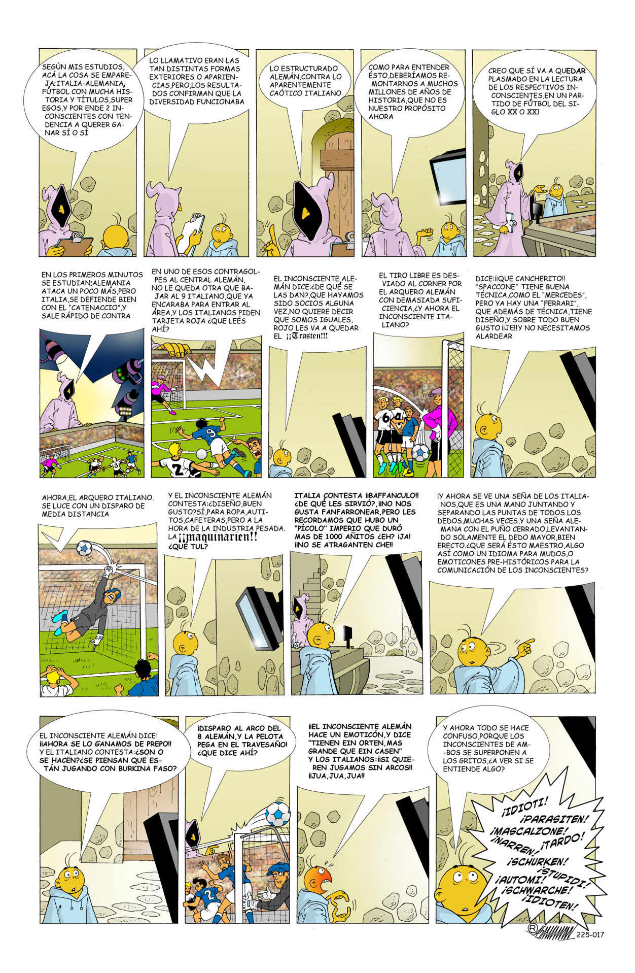 DDsa-issue-01-page-59