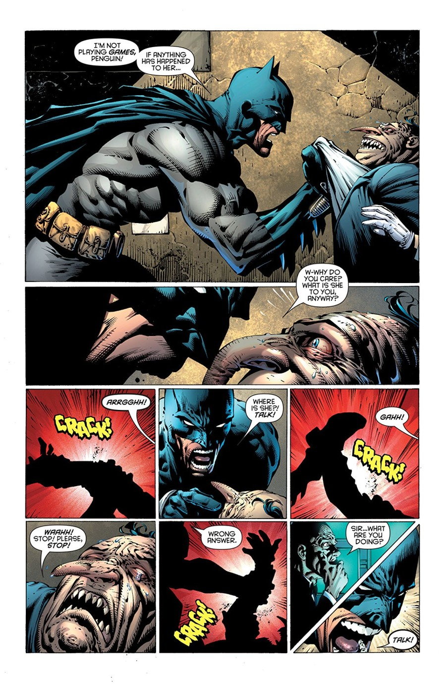 batman-the-dark-knight-page