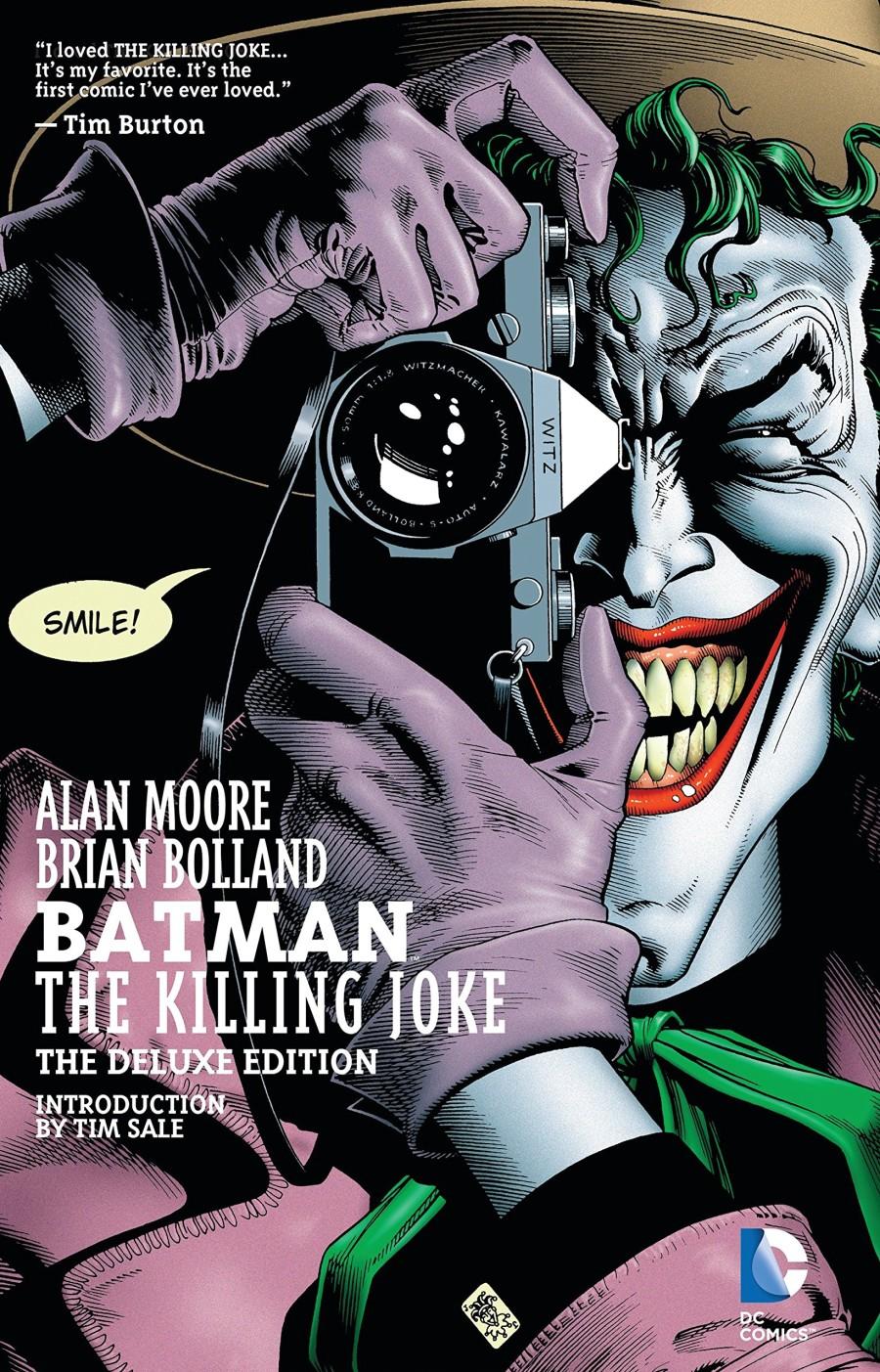 the-killing-joke-batman-alan-moore