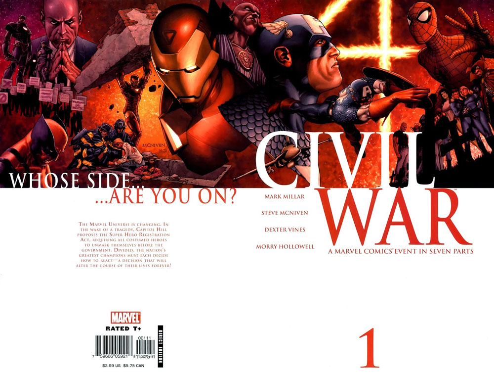 mark-millar-civil-war-cover