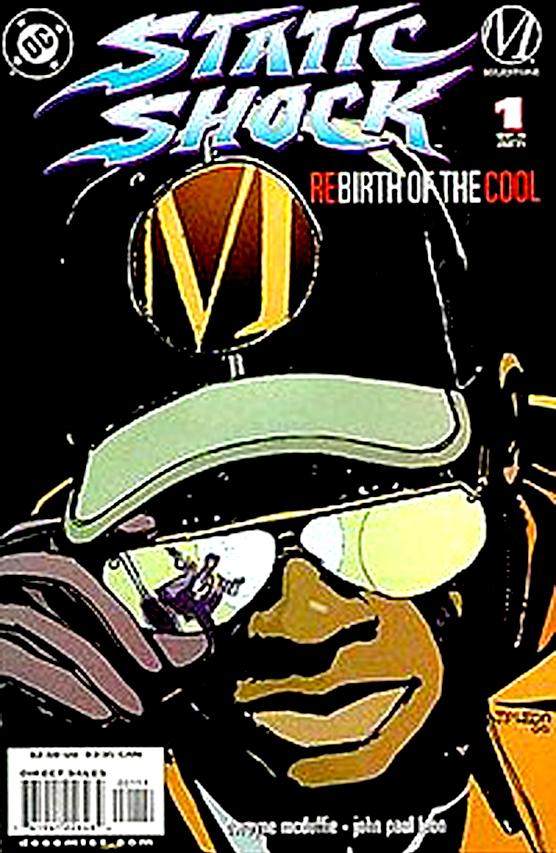 milestone-comics-cover-static-shock