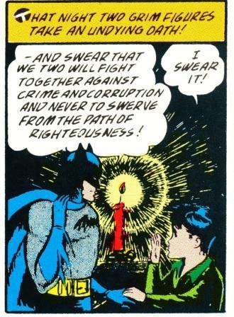 batman-detective-comics-38-robin-joven-maravilla-interior