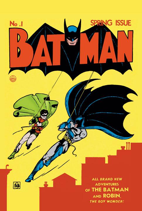 batman-revista-batman-01