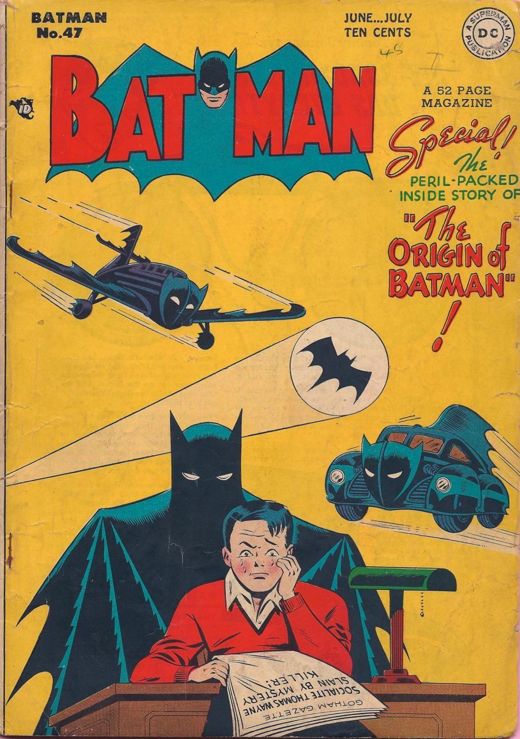 batman-revista-batman-47-origen-de-batman