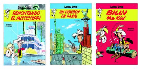 ediciones-del-zorzal-lucky-luke