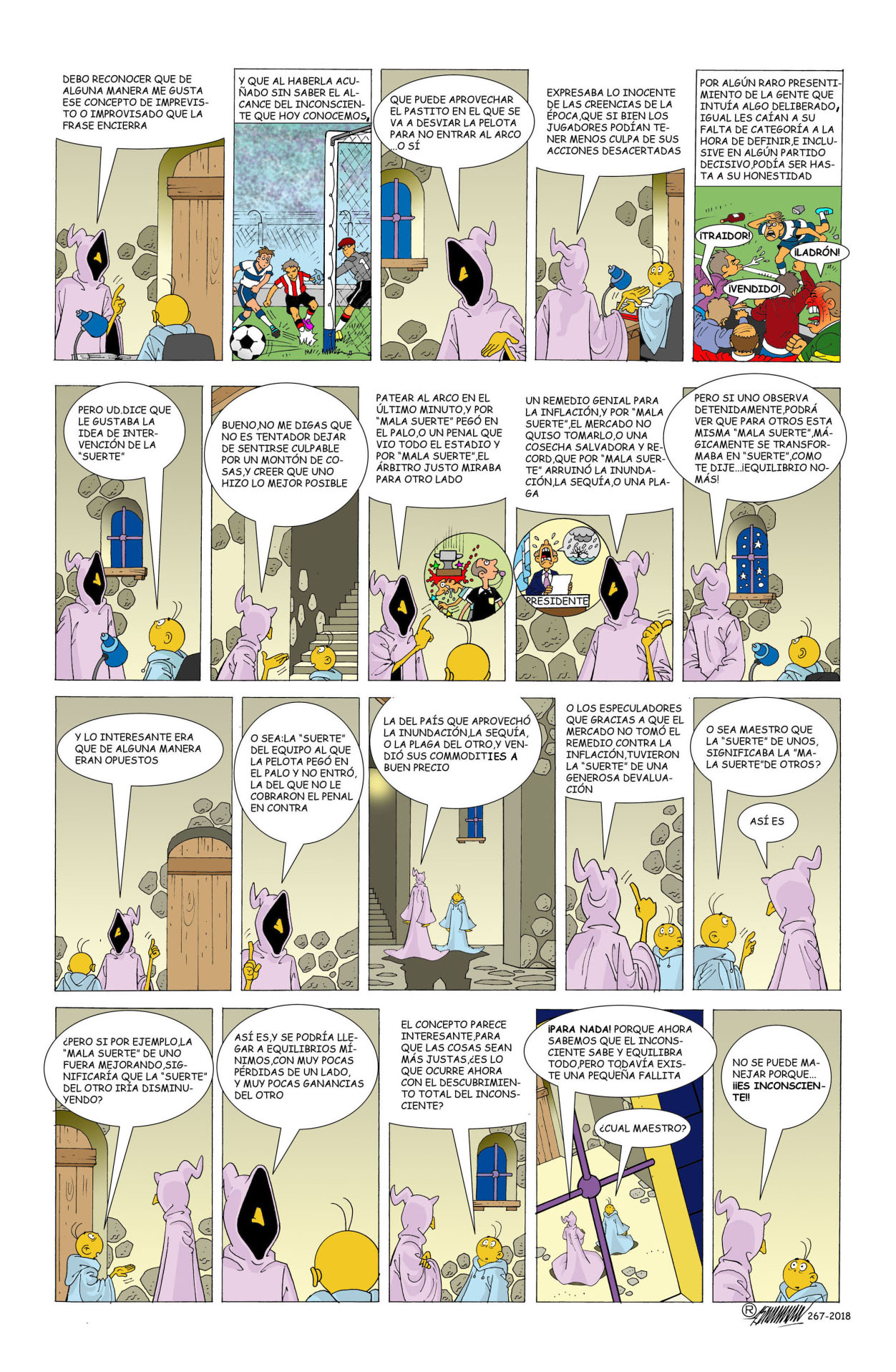 DDsa-issue-01-page-72