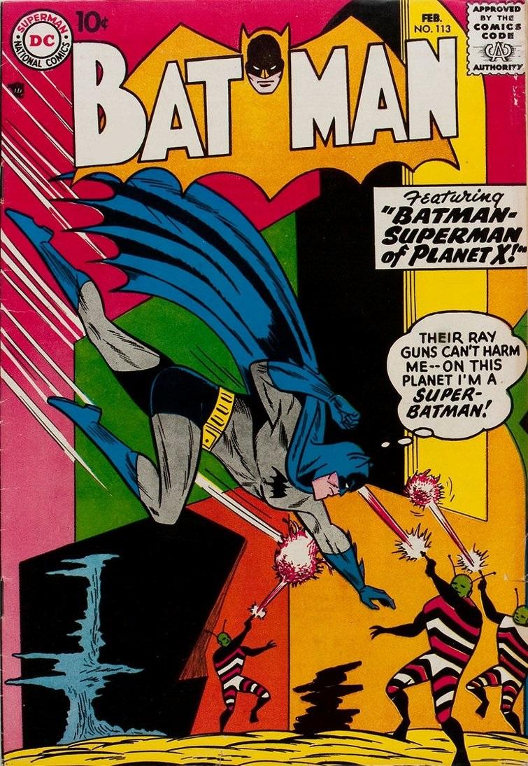 batman-bizarro-superplanet
