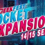 2019-09 geekfest