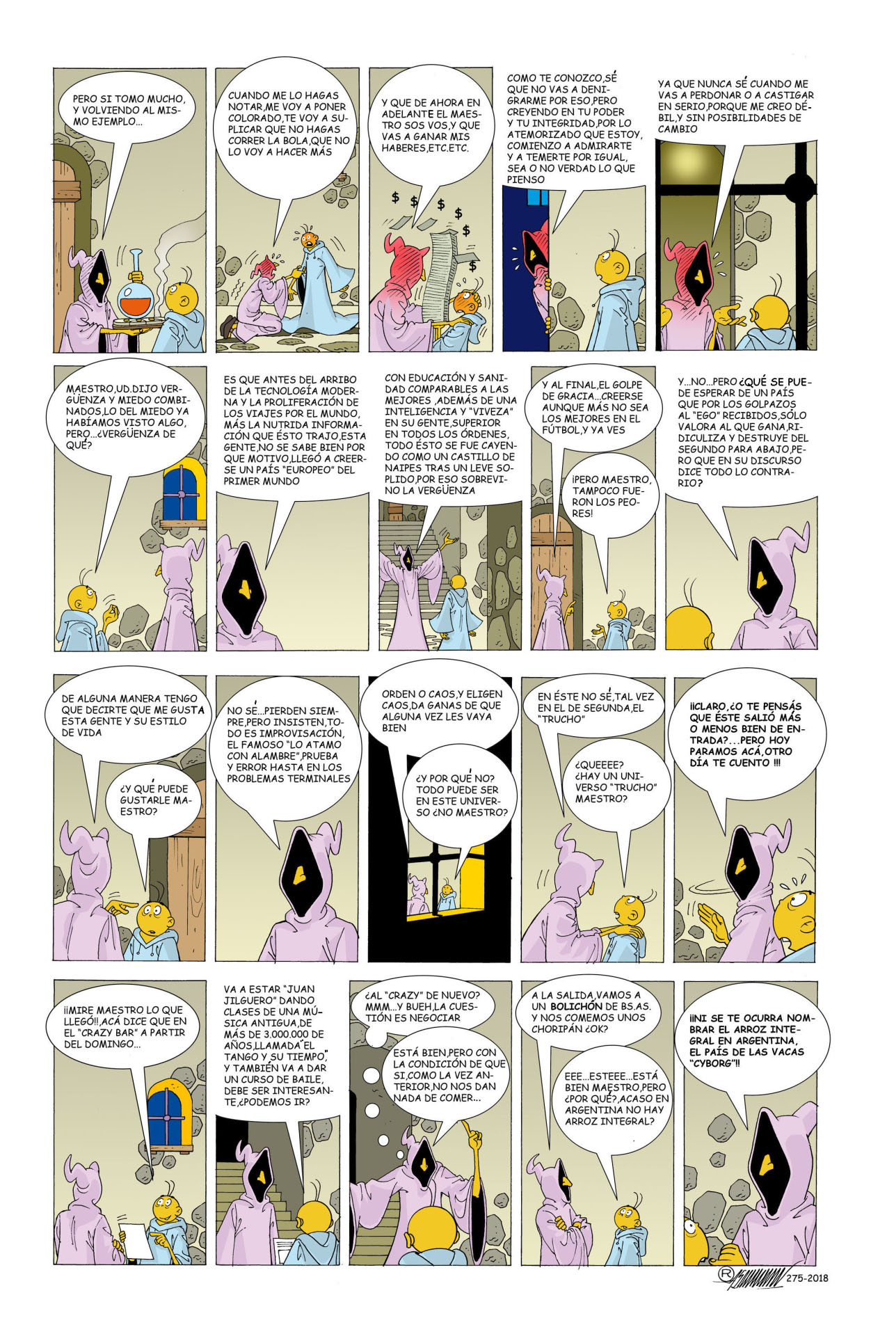 DDsa-issue-01-page-74