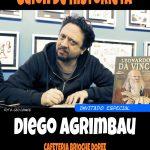 Gcomics-Meetup-15-diego-agrimbau