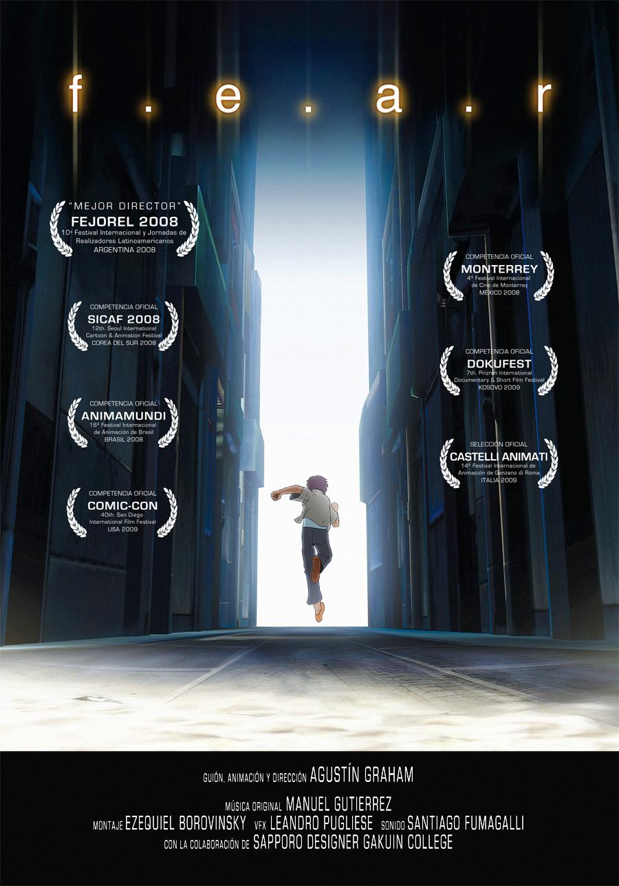 fear-agustin-nakamura-corto-animado