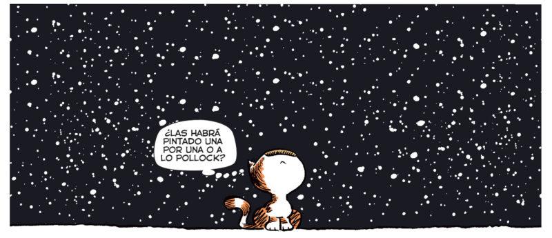 max-aguirre-humor-en-la-historieta-tira02