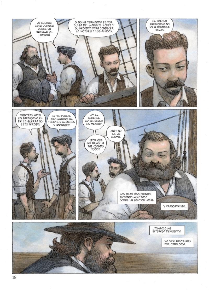 diego-agrimbau-comic-pagina-01