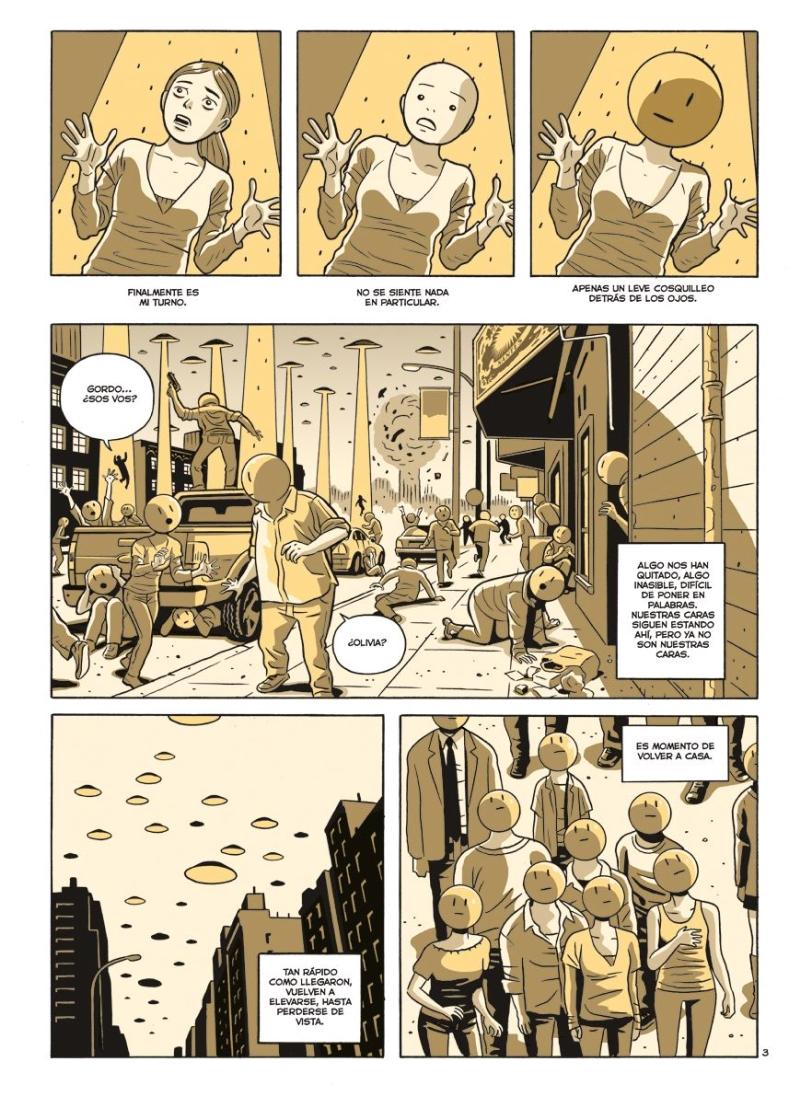 diego-agrimbau-comic-pagina-02