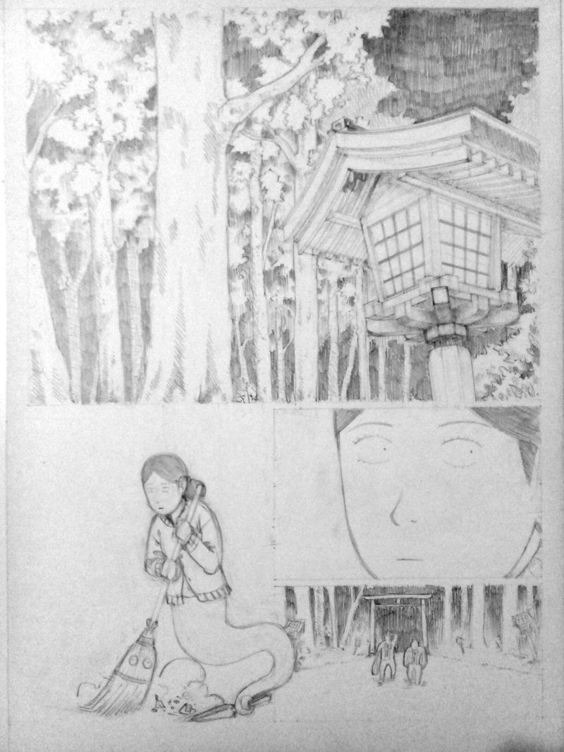 aburaakago-manga-de-axel-tsushima-pagina