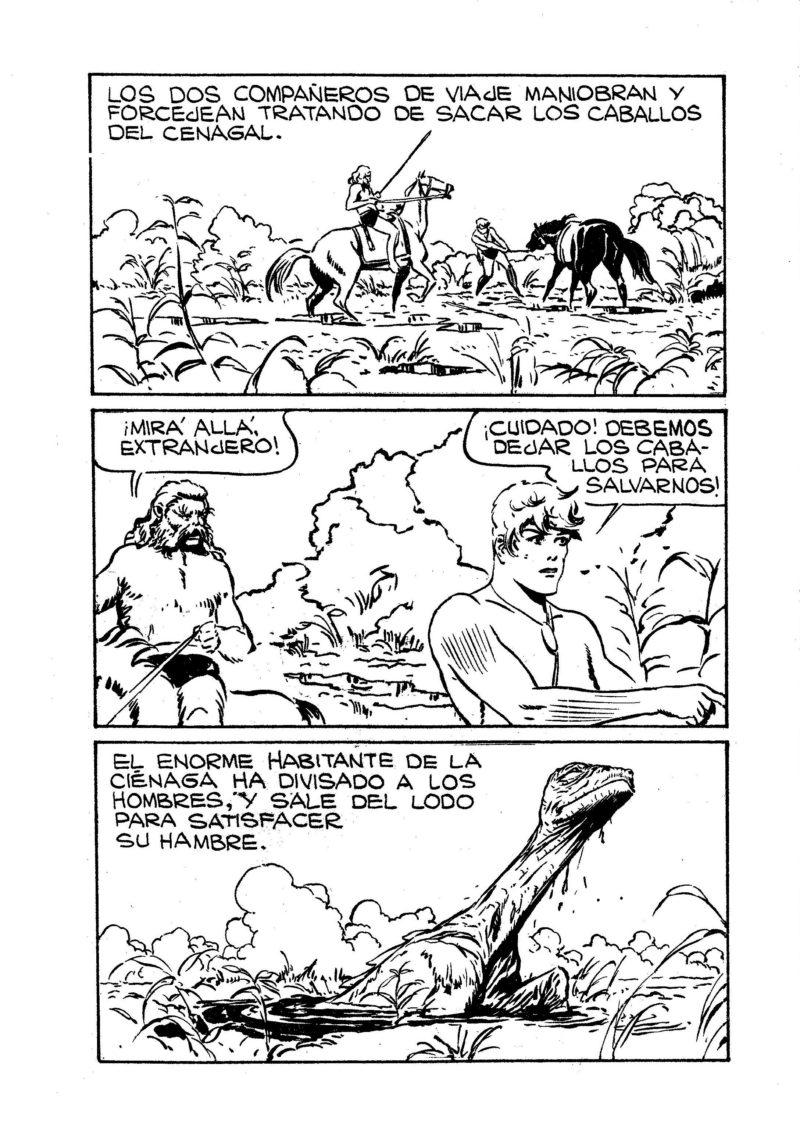 prehistoria-del-comic-chill-pagina1