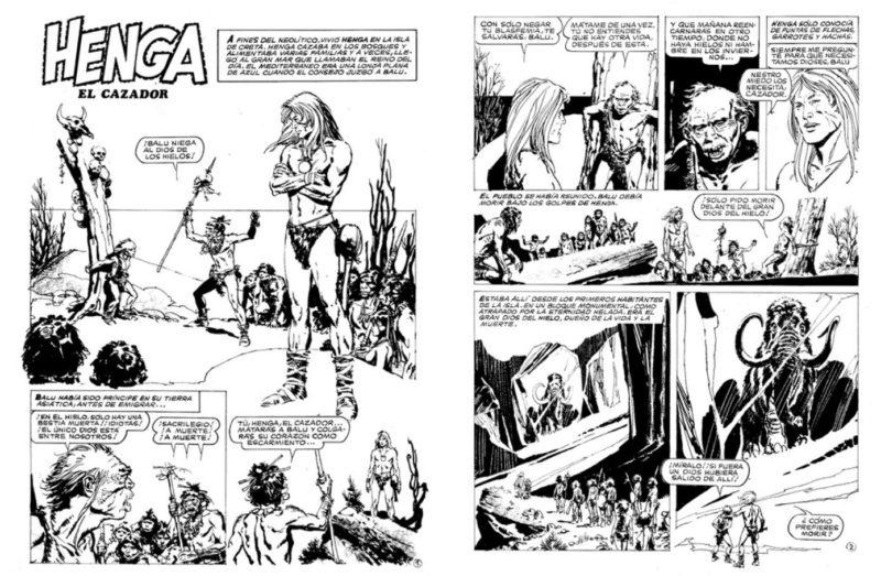 prehistoria-del-comic-henga-pagina