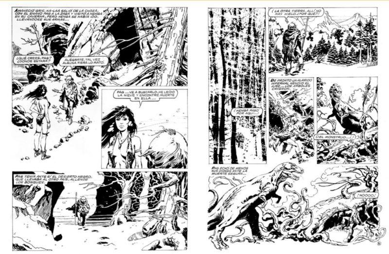 prehistoria-del-comic-henga-pagina1