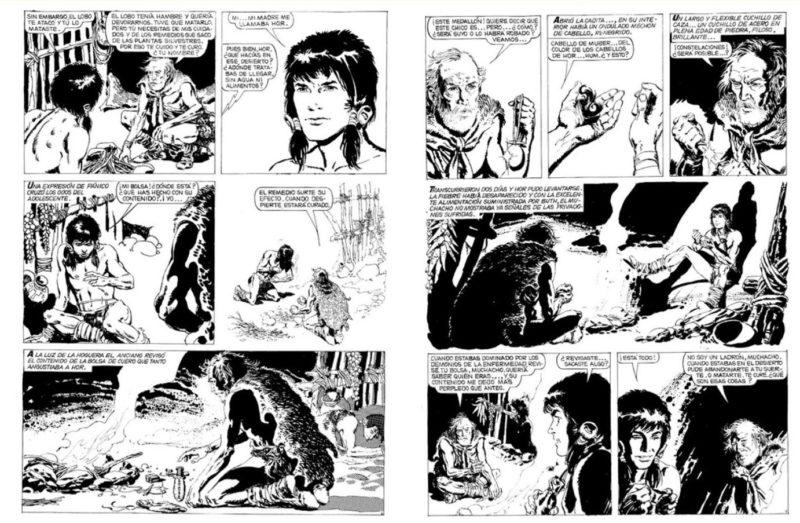 prehistoria-del-comic-hor-pagina