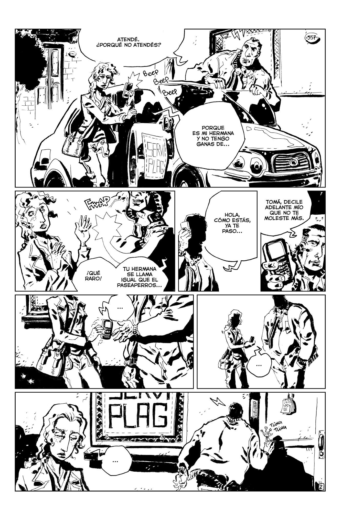 control-de-plagas-68