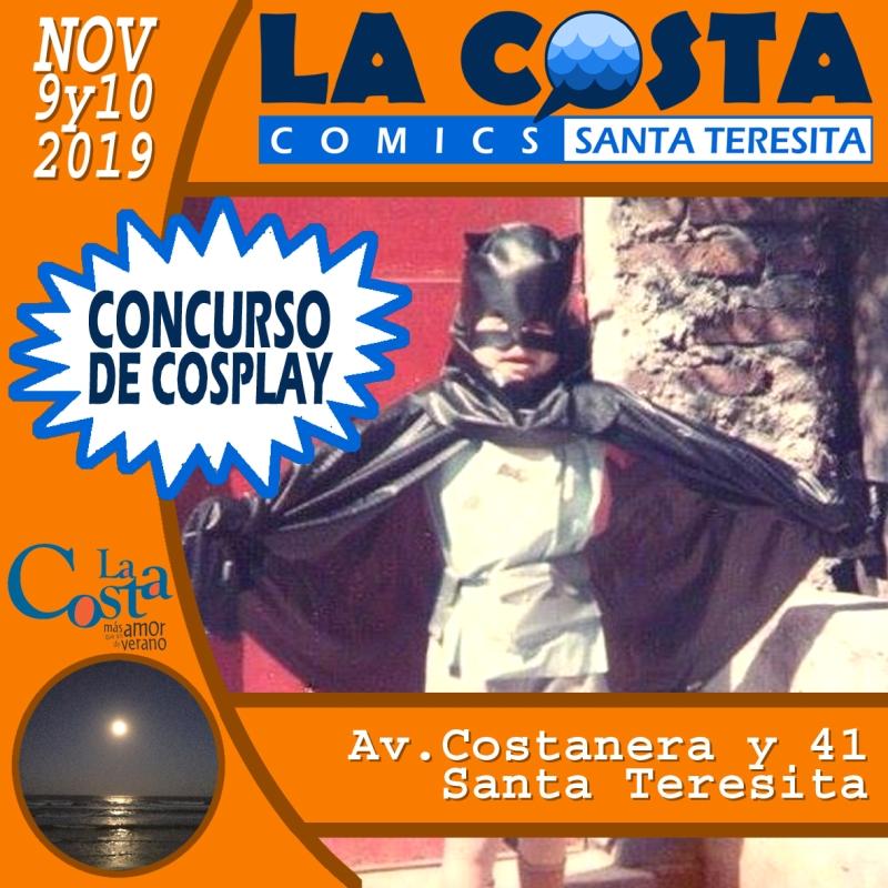 costa-comics-2019-cosplay
