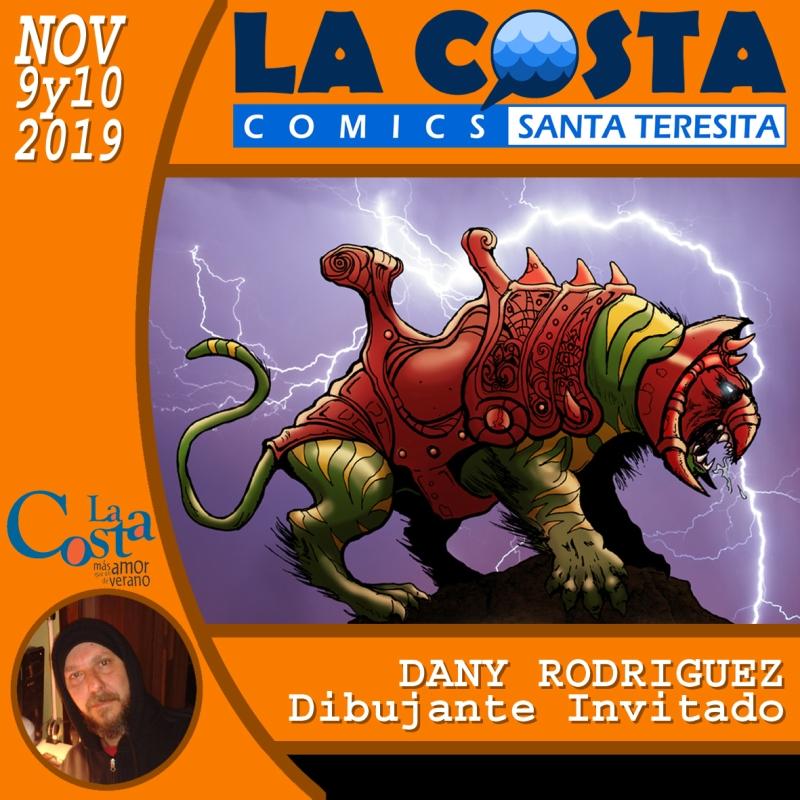 costa-comics-2019-invitado-dany