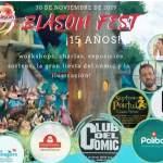 2019-11 blason fest