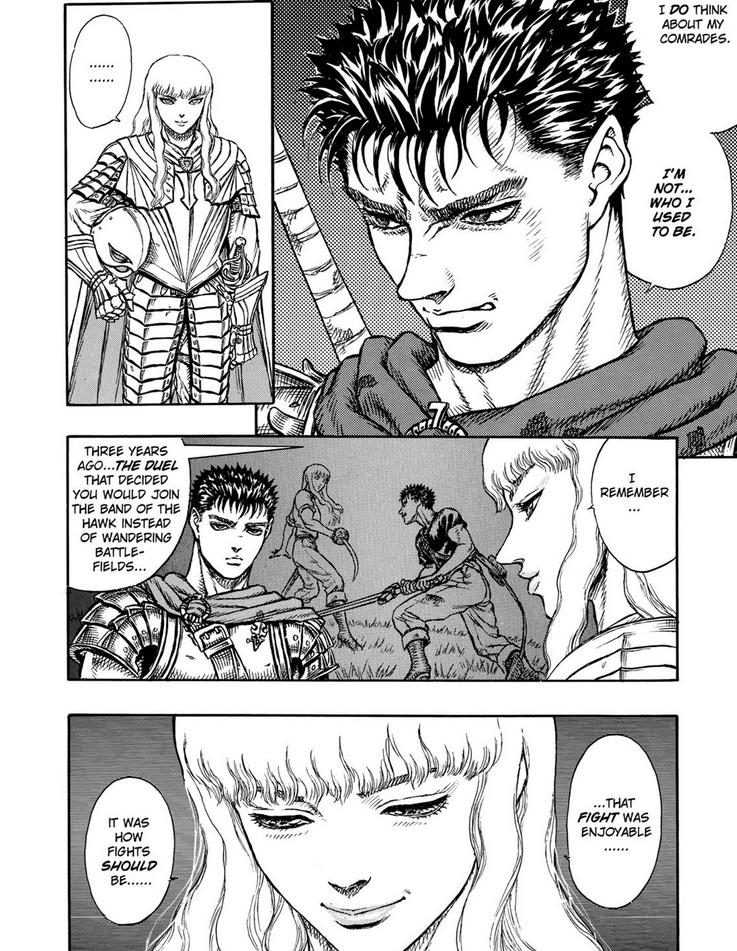 berserk-Kentaro-Miura-pagina04