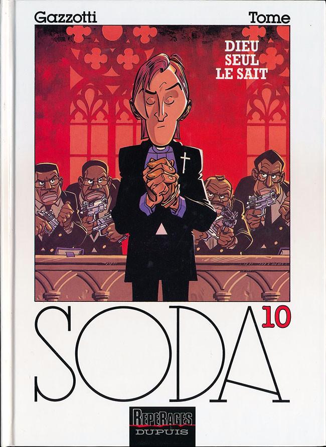 soda-philippe-tome-cover