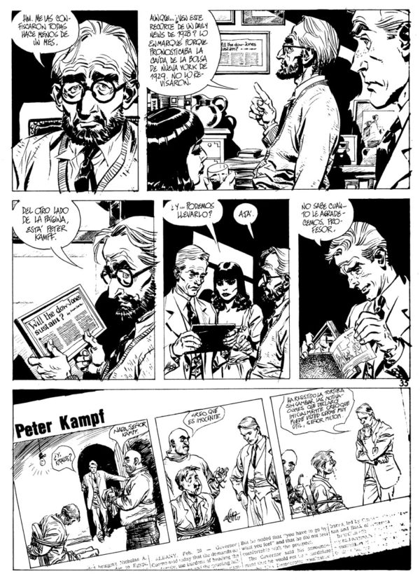 cacho-mandrafina-peter-kampf-pagina-comic