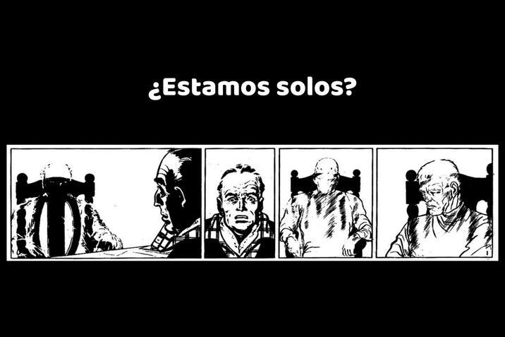 el-eternauta-y-las-invasiones-extraterrestres-01