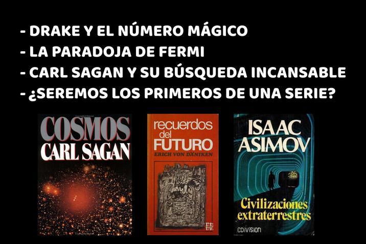 el-eternauta-y-las-invasiones-extraterrestres-02