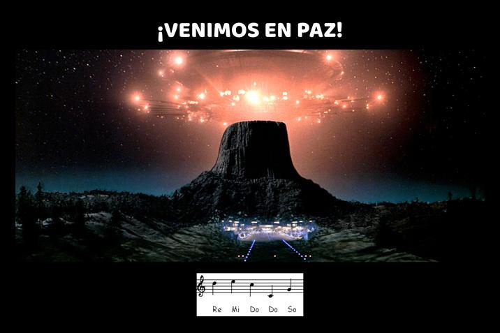 el-eternauta-y-las-invasiones-extraterrestres-04
